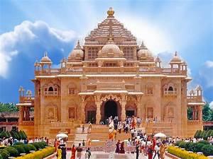 Temple Tour of Delhi Same Day Tours The Taj Wonder Tours