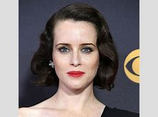 Claire Foy 'in denial' about leaving cast of The Crown