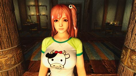 Dead Or Alive 5 Wallpapers 88 Images