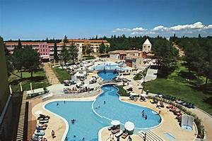 Hotel sol garden istra 4 umag maremonti for Katzennetz balkon mit hotel village sol garden istra