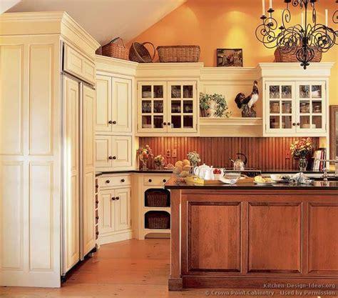 backsplash ideas for antique white cabinets traditional antique white kitchen cabinets with beadboard