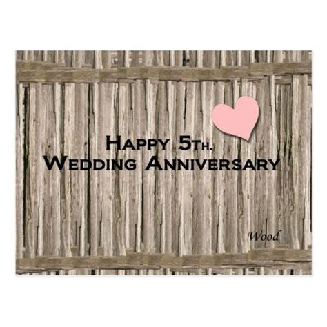 happy  wedding anniversary zazzle