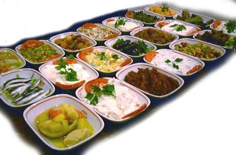 cuisine turque green olive meze restaurant
