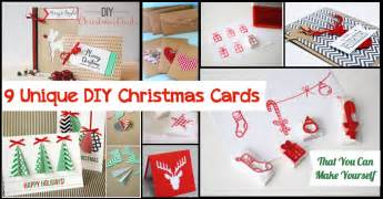 awesome cards simple merry ideas ideas best ideas