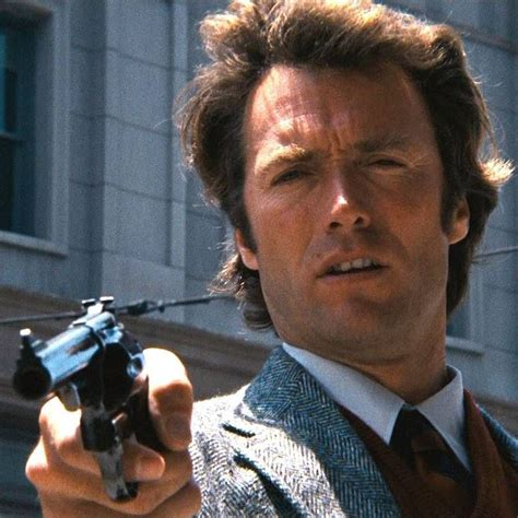 The Best '70s Action Movies