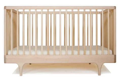 chambre bébé écologique lit bébé écologique