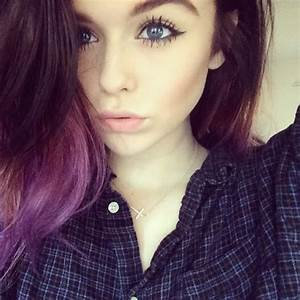 17 Best images about Acacia Brinley on Pinterest | Shy'm ...
