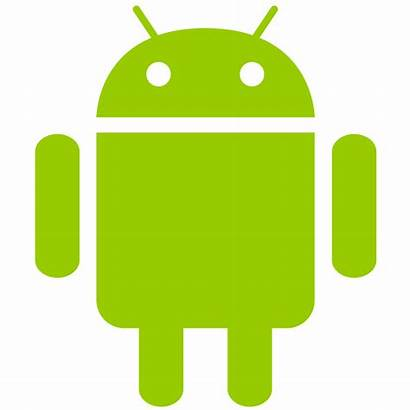 Android Development Developers Started Getting
