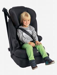 Kindersitz Gruppe 2 3 : vertbaudet mitwachsender auto kindersitz gruppe 1 2 3 in ~ Jslefanu.com Haus und Dekorationen