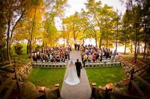 st paul wedding venues mississippi dunes weddings