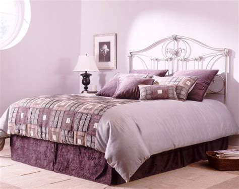 Bedroom Decorating Ideas For Purple Rooms by Best 25 Light Purple Bedrooms Ideas On Light