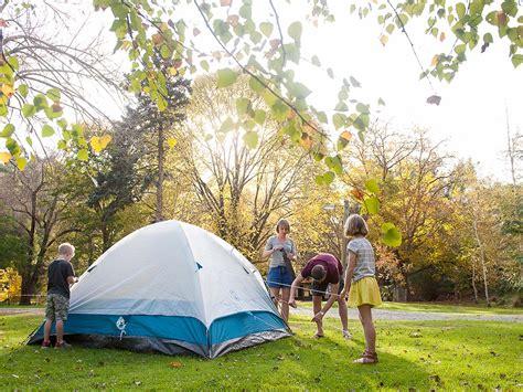 outdoor for cing outdoor activities victoria australia