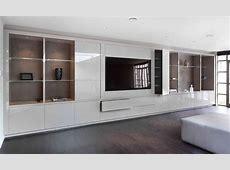 Bespoke Fitted Furniture & Wardrobes London