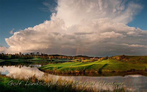 golf  photographer golf  photography