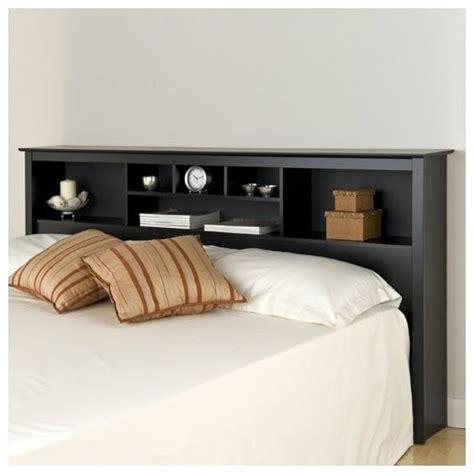 size headboard with shelves king size bookcase headboard plans modern king size