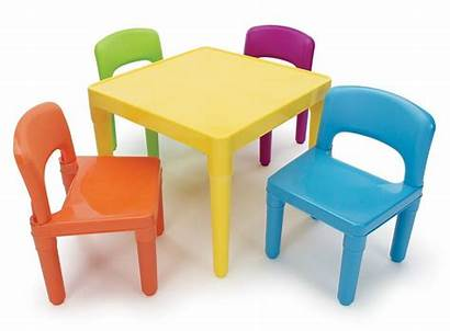 Clipart Dining Chair Furniture Table Clip Kitchen