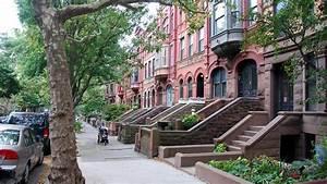 Wohnen In New York : dumbo und little odessa brooklyn ist noch ein geheimtipp n ~ Markanthonyermac.com Haus und Dekorationen