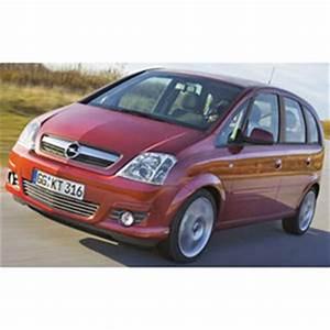 Opel Meriva 2006 : planet d 39 cars 2006 opel meriva opc ~ Medecine-chirurgie-esthetiques.com Avis de Voitures