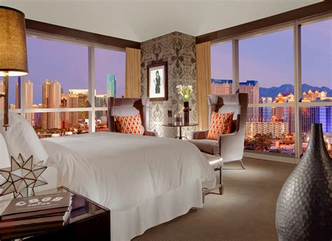 rock the holidays with rooms from 35 at rock hotel