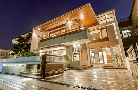 Lighting Archives-building Guide-house Design And