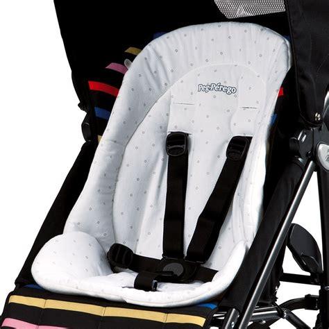 coussin réducteur chaise haute coussin réducteur pour chaises hautes et poussettes de peg