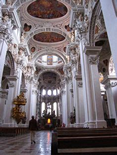baroque art   images baroque architecture
