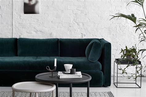 canapé d angle 200 cm canape d angle 200 cm maison design modanes com