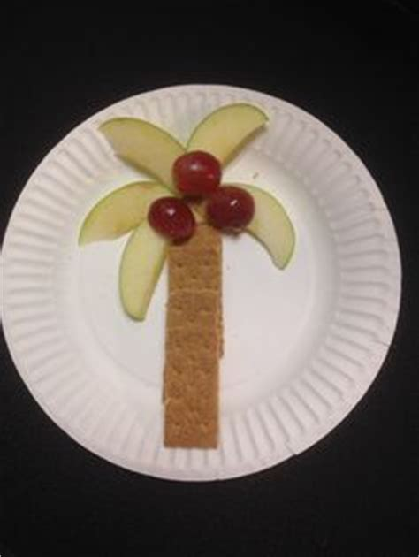 hawaiian craft ideas 1000 images about preschool summer c on 2162