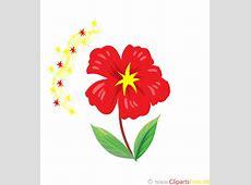 Gif Blume Clipart
