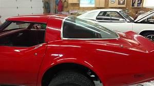 1979 Wiper Switch Assembly   - Corvetteforum