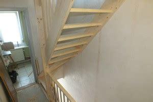 offerte vaste trap naar zolder vaste trap naar zolder in belgi 235 trappen totaal