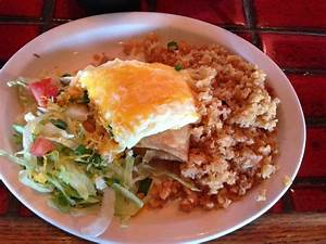 Top Shelf Mexican Food & Cantina 19 Photos Mexican