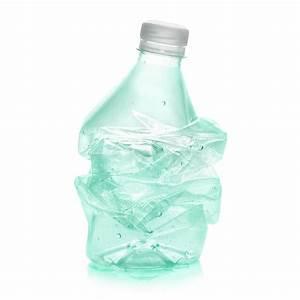 Bouteille En Plastique Vide : bouteille en plastique cras e r utiliser image stock image du module vide 11732843 ~ Dallasstarsshop.com Idées de Décoration