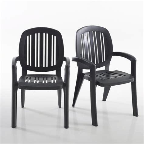 chaise de jardin leclerc chaise de jardin leclerc maison design modanes com