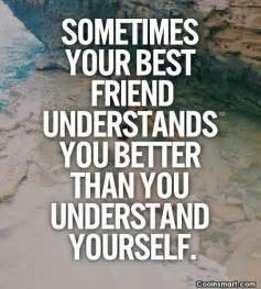 best 25 friend quotes with images