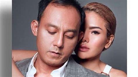 Nikita Mirzani Blak Balakan Soal Pernikahannya Dengan Dipo