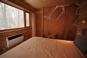 Kleiderschrank Selbst Gebaut : die wohngalerie baumgefl ster herrliches baumhaus in luftiger h he ~ Markanthonyermac.com Haus und Dekorationen