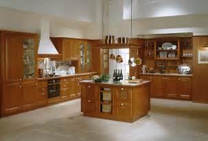 best kitchen furniture kitchen cabinets design d s furniture