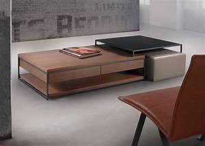 design your own coffee table with our mix it up collection With design your own coffee table
