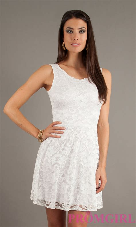 white dresses white summer dresses review fashion outlet
