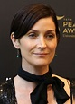 Carrie-Anne Moss - Wikipedia