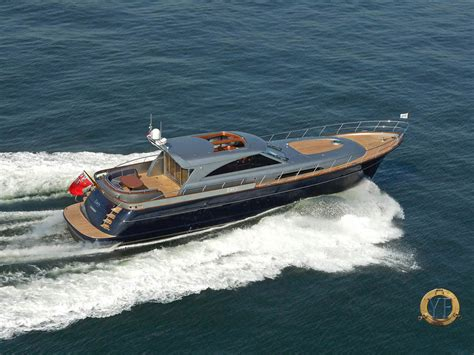 Yacht Forums by Mulder Yacht Wallpapers Mulder Yacht Yachtforums We