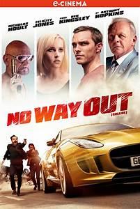 Film De Voiture : no way out film 2016 allocin ~ Maxctalentgroup.com Avis de Voitures
