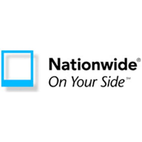 nationwide claims phone number nationwide company phone number nationwide