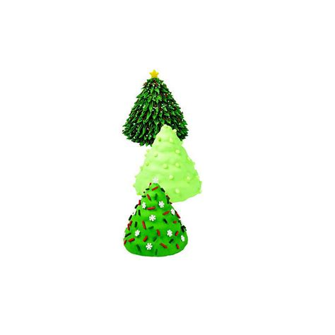 9 cavity silicone mold quot 3d christmas tree quot wilton
