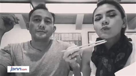 Nikita Mirzani Ungkap Jatah Bulanan Dari Suami Youtube
