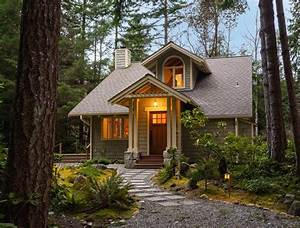 Top 10 Benefits of Downsizing into a Smaller Home