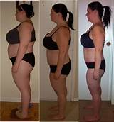 Как быстро похудеть на 20 кг за 5 дней