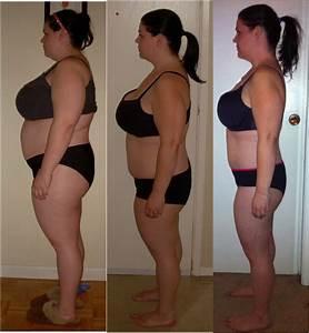 Отзывы быстро похудевших на 30 кг