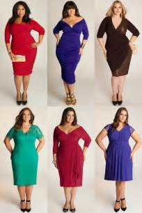 plus size wedding guest dresses for summer plus size dresses and the different looks for the plus size the future fab